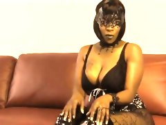 Goddess wish joi that is dark